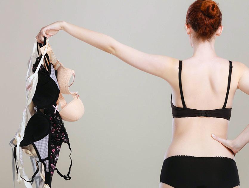 "1329931de4 ""New"" ThirdLove Half Cup Bra Sizes Are Nothing New - Tomima s Blog -  Lingerie   Underwear Expert"