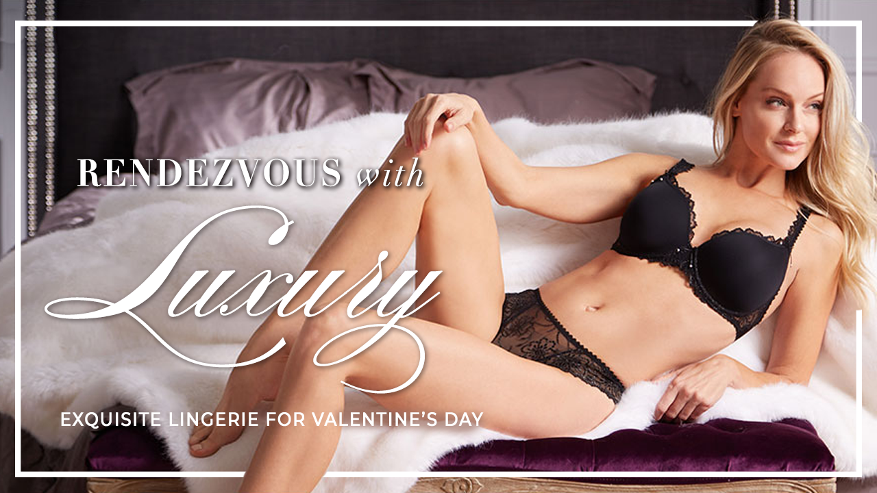 a4f716f7a6d Favorite Luxury Lingerie for Valentine s Day - Tomima s Blog ...