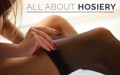 All About Hosiery