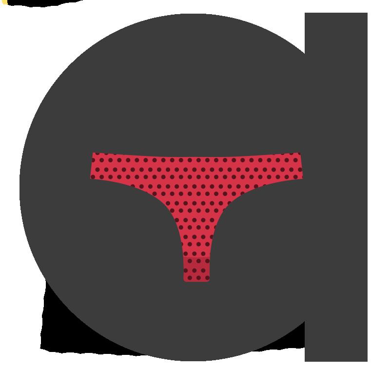 Best Panties For Men Tomima S Blog Lingerie Underwear Expert