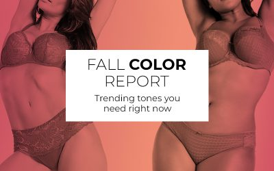 The Fall Color Report