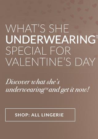 b719aea3f5 Valentine s Day Underwearing At HerRoom
