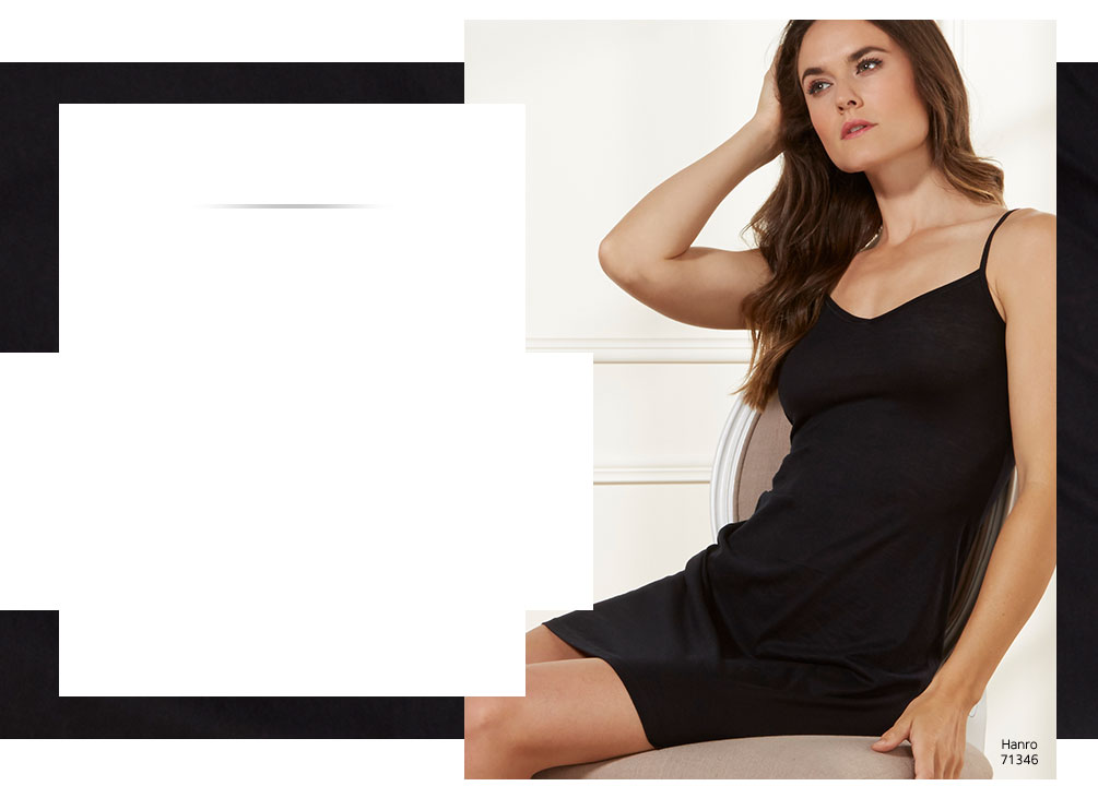 09 22 17 Sleepwear Guide Banner4