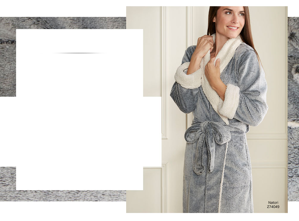 09 22 17 Sleepwear Guide Banner6