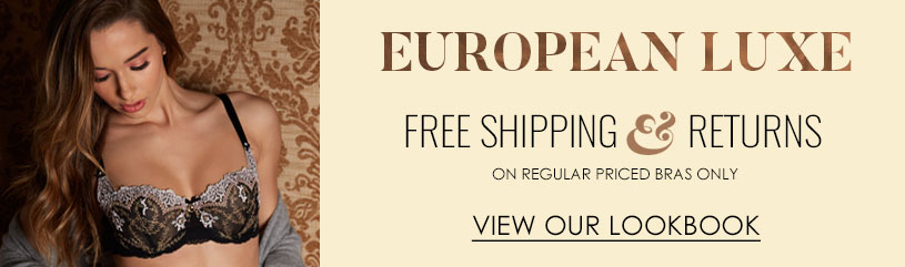 Prima-Donna - luxe-bras-free-shipping-returns