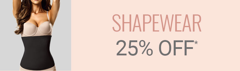 Body-Hush - shapewear-25-pct-off-sale