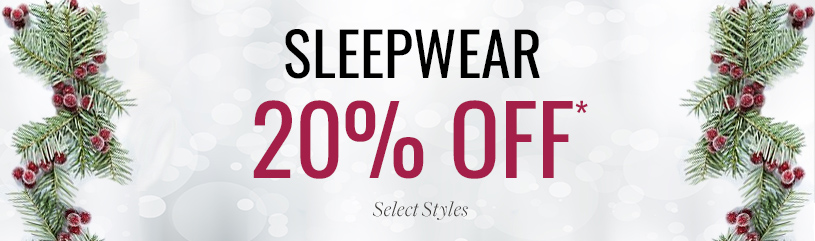 Thea - sleepwear-sale