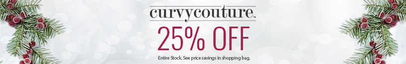 Curvy-Couture - curvy-couture-25-pct-off-sale