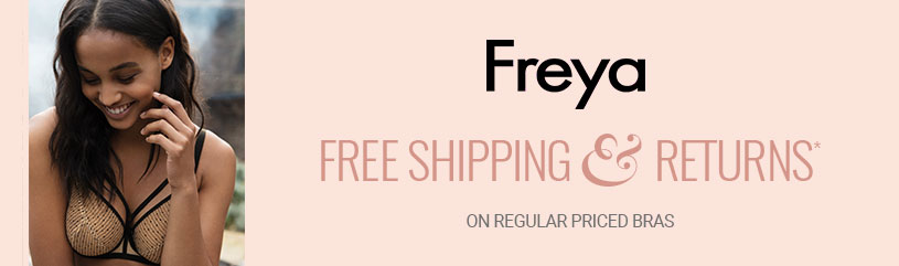 Freya - freya-free-shipping-and-returns