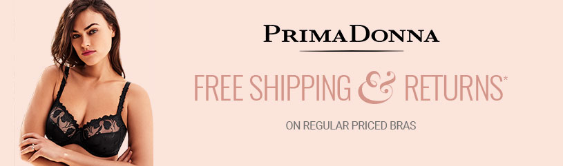 Prima-Donna - free-shipping-and-returns