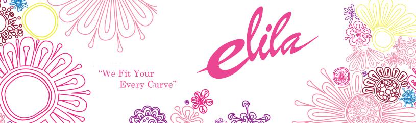 cca31f7ae8d Shop for Elila Lingerie for Women - Lingerie by Elila - HerRoom
