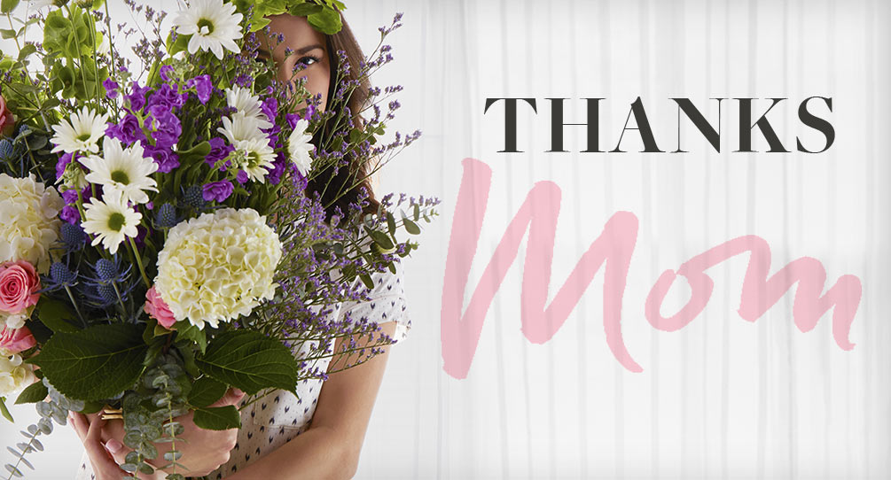 Shop Perfect Gifts For Mother's Day