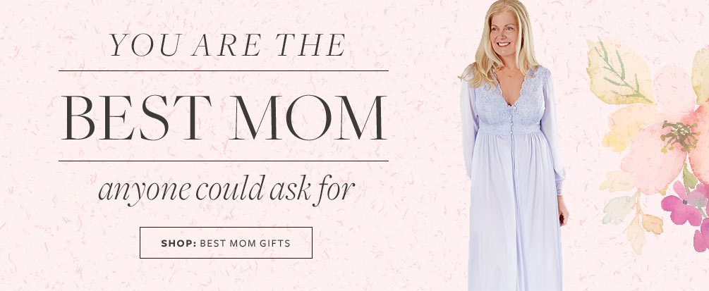 Shop Best Mom Gifts