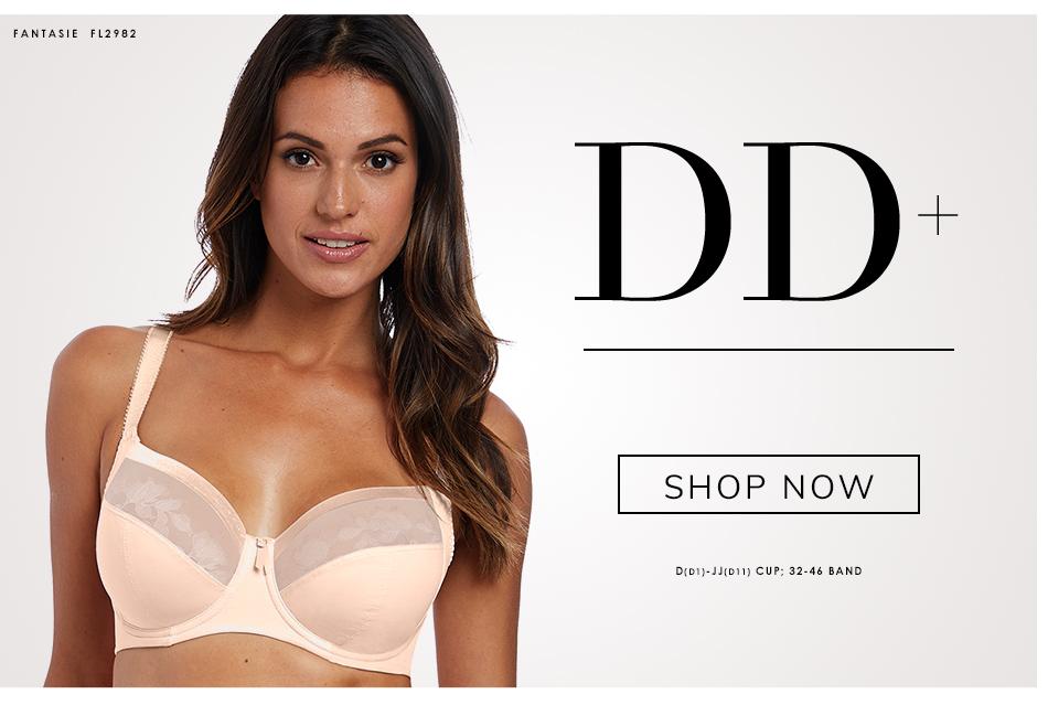 a32831c46fc Women's Lingerie, Bras, Panties, Swimwear & More | HerRoom