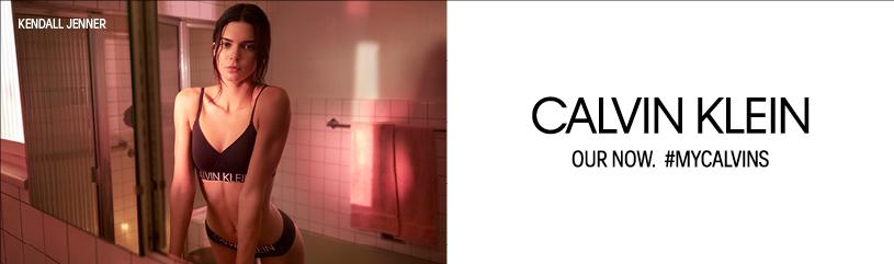 d33a498aa36 Shop for Calvin Klein Underwear - Underwear by Calvin Klein - HerRoom