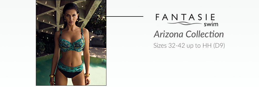 Arizona by Fantasie
