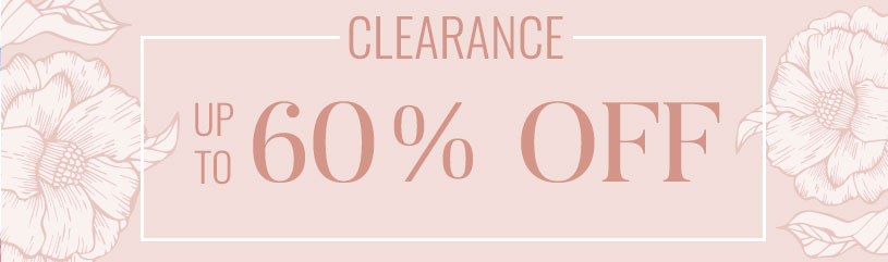 25252ab2cd45fd Shop for Lingerie On Sale Items for Women - HerRoom