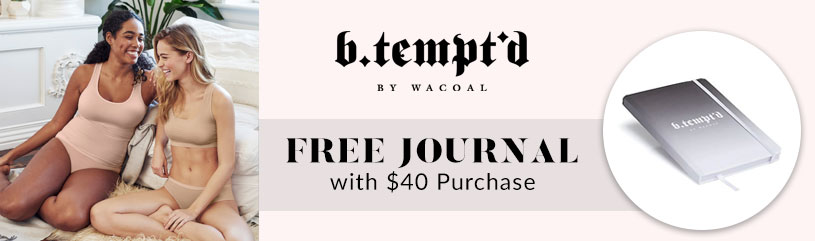b-temptd-by-Wacoal - btemptd-gift