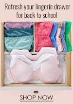 Shop Back-to-School Savings