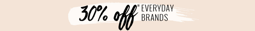 Maidenform-Girl - favorite brands sale 30 pct off