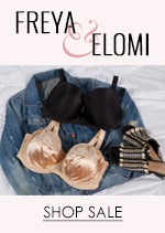 Shop Freya & Elomi