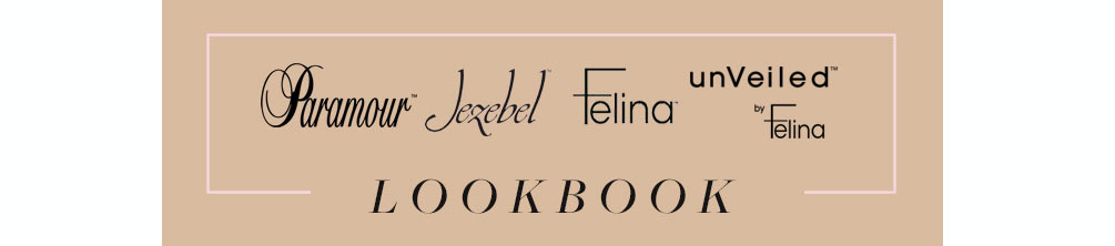 Felina Lookbook