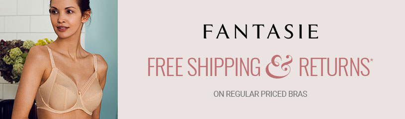 Fantasie - free-shipping-and-returns-fantasie-bras