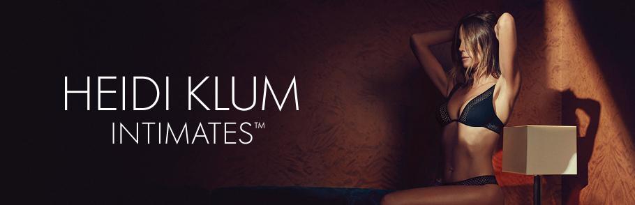 8fe8da77a691 Shop for Heidi Klum Intimates Lingerie for Women - HerRoom