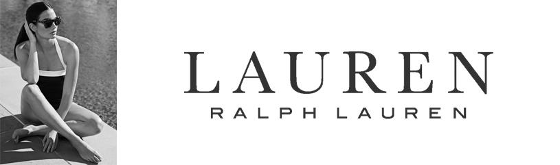 3e3012eea287e Shop for Lauren Ralph Lauren Clothing for Women - HerRoom