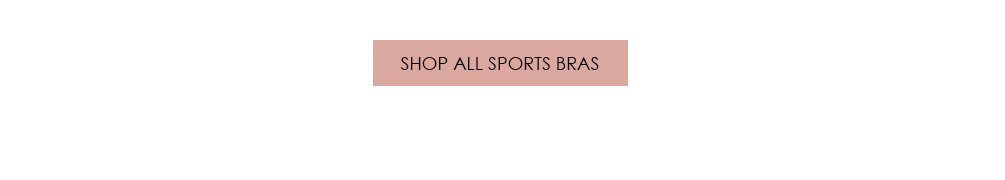 Shop All Sports Bras