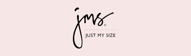 just-my-size