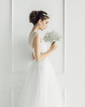 c103931db Bridal Banner Top