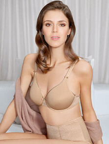 Chantelle T-Shirt Bras For Summer