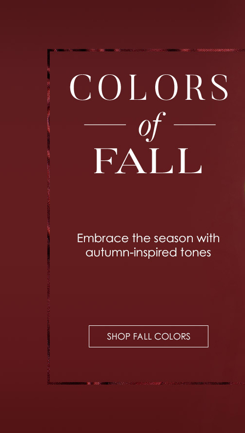 Shop All Bras in Fall Colors