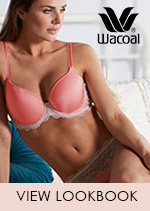 Shop Best Wacoal