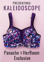 Shop HerRoom Panache Exclusive