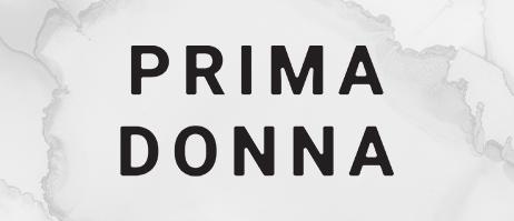 572b47ef3f Shop for Prima Donna Lingerie - Lingerie by Prima Donna - HerRoom