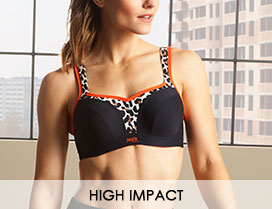 3080a8338a0046 Women's Activewear | Workout Clothes & Sports Apparel | HerRoom