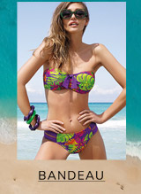 e7c48b19ede0a Swimwear | Shop Swimsuits & Bathing Suits for Women | HerRoom.com