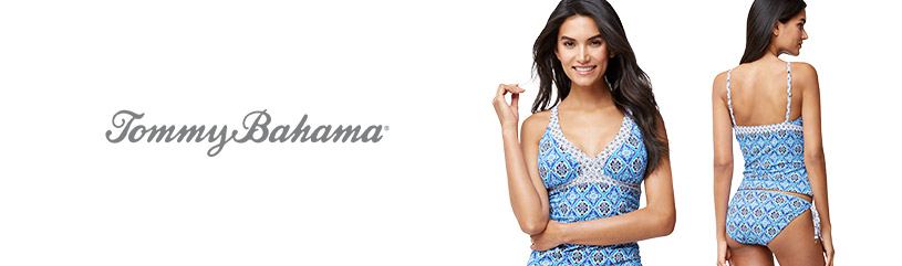 b2db2d833ce50 Tommy Bahama Clothing for Women - Clothing by Tommy Bahama - HerRoom