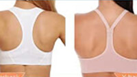 How to Minimize Bra Back Fat